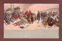 Neuchâtel - Aux VERRIERES En 1871 - NE Neuchâtel