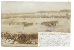 Namur - Souvenir De La Fête Militaire De Namur. - Namur