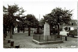 Ygrande Place Jean Jaurès - Non Classificati