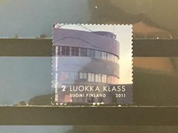 Finland - Finse Overheidsgebouwen (2) 2011 - Gebruikt