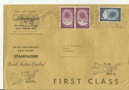 UNO CV 1959 - Cartas