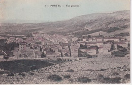 PORTEL - Other Municipalities