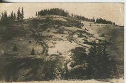 Zwinyn / Karpathen V. 1916 Siehe Foto !!  (45399-13) - Oekraïne