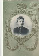 S.M. El Rey Don Alfonso XIII ( Coleccion Conmemorativa Al 17 De Mayo 190 - Andere