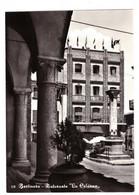 Bertinoro Forlì-Cesena - Unclassified