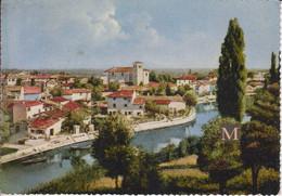 Cervignano Del Friuli - Panorama - Other Cities