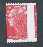 DX-183: FRANCE: Lot Avec N°4240** Piquage à Cheval - Variedades: 2000-09 Nuevos