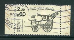 FRANCE-Y&T N°2410- Oblitéré - Used Stamps