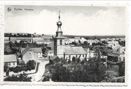 Virelles  Panorama - Zonder Classificatie