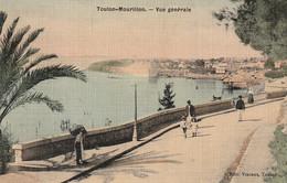 Toulon Mourillon - Toulon