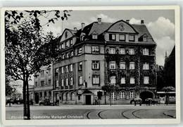 52790131 - Pforzheim - Pforzheim