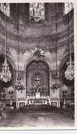 Versailles Cathédrale St Louis Le  Maître Autel - Versailles
