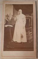 Pio IX - Devotieprenten