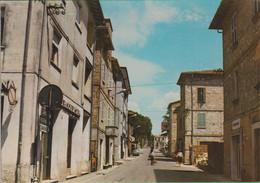 FABRO SCALO. Via Pasubio. Trapani. 645p - Trapani
