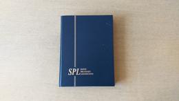 Lot N° TH 146 THEMATIQUE PAPILLONS Un Gros Classeur De 64 Pages - Collezioni (in Album)