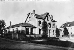 ( Teri. De Belfort)  CPSM  Belfort   Pensionnat St Joseph  Annexe Ste Famille   (Bon Etat) - Belfort - Ciudad