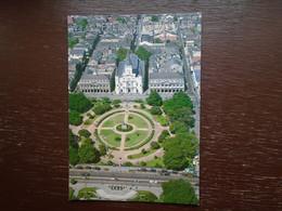 états-unis , Louisiana , Jackson Square , The French Quarter , New Orléans - Other