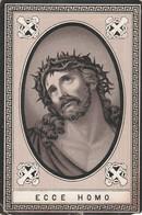 Adolphe Evilard-godinne 1875-mist Hoekje Onder - Images Religieuses
