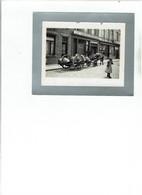 Turnhout - Livreson  Mai 1905 Kaas En Vischhandelaar - Turnhout