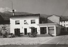 Friuli - Pordenone - Budoia - Dardago  Località Della Rossa.- - Pordenone