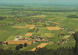 Grafenried BE - BE Berne
