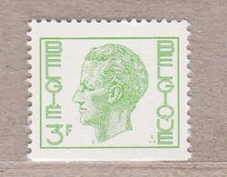 1973 Nr 1700** Zonder Scharnier,zegel Uit Postzegelboekje. - Nuevos