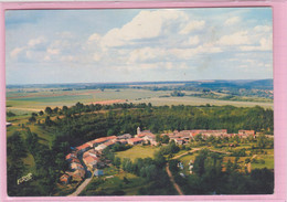Parc Naturel Régional De Lorraine - La Vallée Du Rupt De Mad - Bouillonville Et Ses Maisons Troglodytes - Ohne Zuordnung