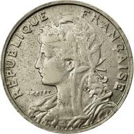 Monnaie, France, Patey, 25 Centimes, 1903, Paris, TTB, Nickel, Gadoury:362 - F. 25 Centesimi