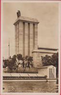 PARIS EXPOSITION INTERNATIONALE 1937 PAVILLON KÖLN LE PAVILLON ALLEMAND ...DE LA VILLE DE COLOGNE DAS DEUTSCHE HAUS - Ausstellungen