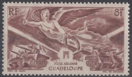PA N° 6 - X X - ( C 140 ) - Poste Aérienne