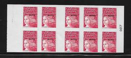 MAYOTTE ( FRMAY - 80 ) 1998 N° YVERT ET TELLIER  N° C61A  N** - Unused Stamps