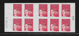MAYOTTE ( FRMAY - 81 ) 1998 N° YVERT ET TELLIER  N° C61A  N** - Unused Stamps