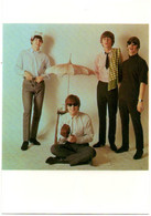 THE BEATLES. I Feel Fine. - Music And Musicians