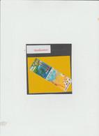 Finlandia 2012 - 2 Stamps  Used  Europa Cept - Gebruikt