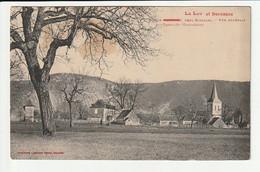 Cazoulès Près Souillac Vue Générale - Andere Gemeenten
