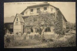 Cottens - VD Vaud