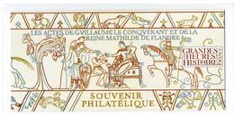 France 2020 : Superbe Bloc Souvenir - Les Grandes Heures De L'Histoire - Neuf Sous Blister Dans Un état Impeccable - - Ungebraucht
