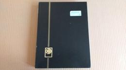 Lot N° TH 149 MONACO Et Divers Anc. Colo Fr. Neufs Xx Et Obl. Majorités De Neufs Xx Sur Monaco - Collezioni (in Album)