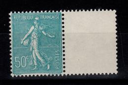 YV 362 N** Semeuse Cote 2,60 Euros - Ungebraucht