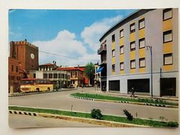 MESTRE VIA S. GIROLAMO (9) - Andere Steden