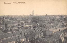 Panorama 's-Gravenhage - Den Haag ('s-Gravenhage)