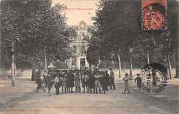 82-MONTAUBAN-N°433-H/0195 - Montauban