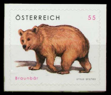 ÖSTERREICH 2006 Nr 2623 Postfrisch SCFCF3A - 2001-10 Neufs
