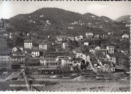 992 - Genova Prato - Autres