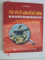 Vietnam Viet Nam South FNL Postal History / Philately Book / - Other