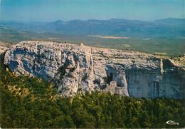 CPSM La Sainte Baume-Vue Panoramique    L199 - Sonstige Gemeinden