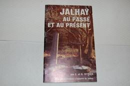 Petit Livre Jalhay - Sin Clasificación