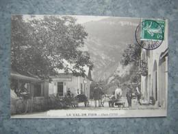LE VAL DE FIER - CHEZ JUGE - Other Municipalities