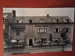 Kasterlee - Hotel Hoge Mouw - Unclassified