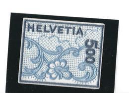Suisse: 1654 ** - Unused Stamps